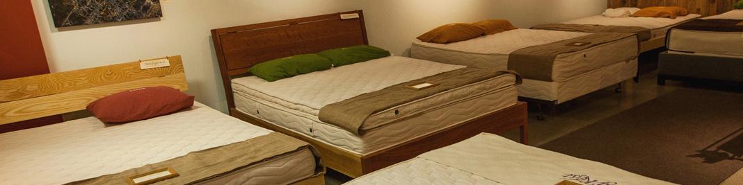 Mattress Rochester Ny Tempurpedic Elite Breeze Mattress Homewood Suites By Hilton Hotel Ny 2