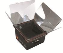 sun oven image