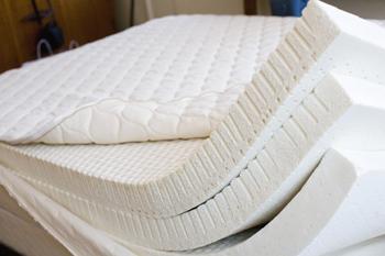 serenity mattress by savvy rest